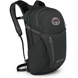 Osprey DAYLITE PLUS - Hiking backpack
