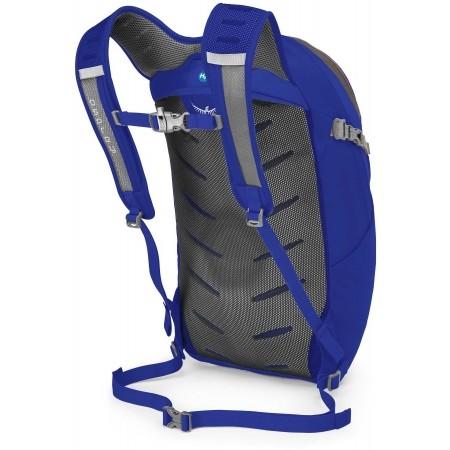 Turistický batoh - Osprey DAYLITE PLUS - 3