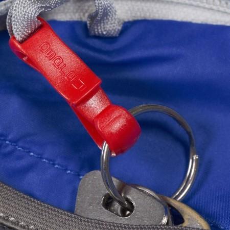 Turistický batoh - Osprey DAYLITE PLUS - 6