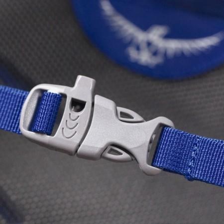 Turistický batoh - Osprey DAYLITE PLUS - 10