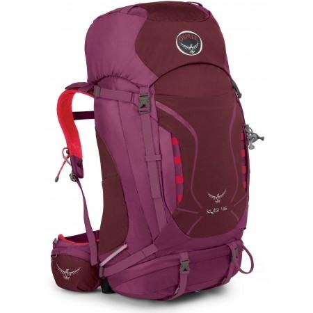 Turistický dámský batoh - Osprey KYTE 46 W - 1 328c2b6016