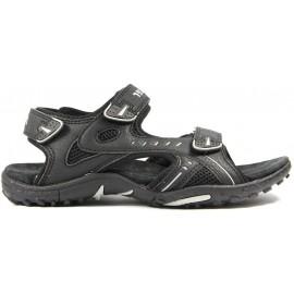 Acer ORISON - Dámske sandále