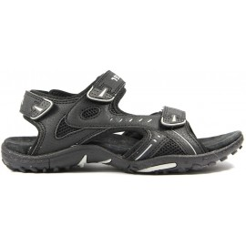 Acer ORISON - Women's sandals