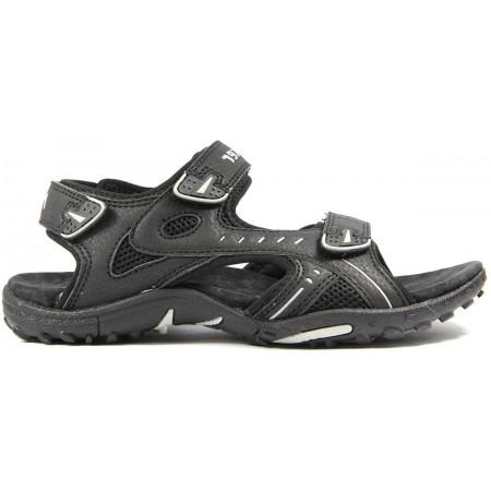 ORISON - Sandale de damă - Acer ORISON - 1
