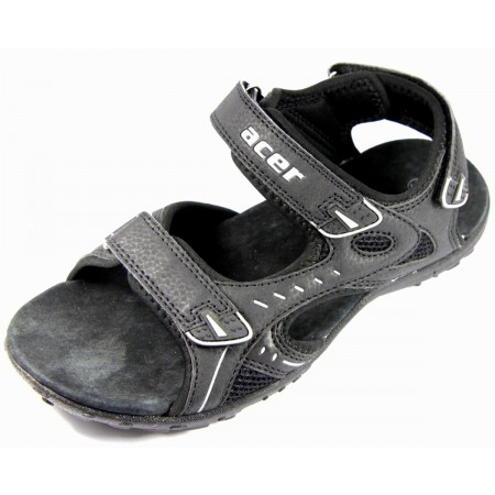 ORISON - Sandale de damă - Acer ORISON - 2