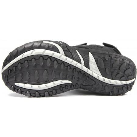 ORISON - Sandale de damă - Acer ORISON - 3