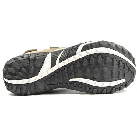 ORISON - Women's sandals - Acer ORISON - 3