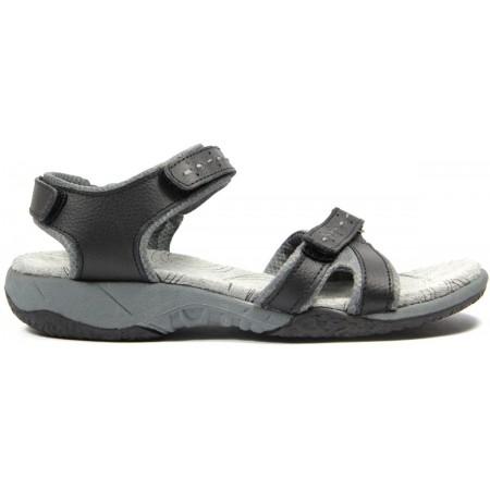 Dámské sandály - Acer ESMÉ - 1