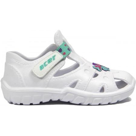 Детски сандали - Acer TIMMY - 1