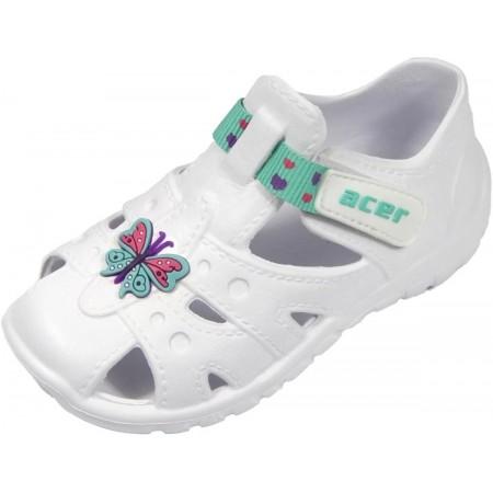 TIMMY - Sandale pentru copii - Acer TIMMY - 2