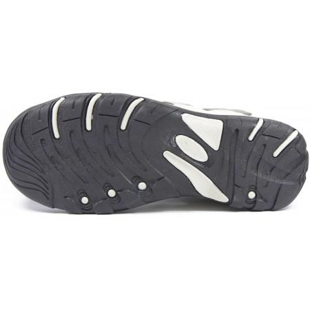 Pánské sandály - Acer ZACHRY - 5