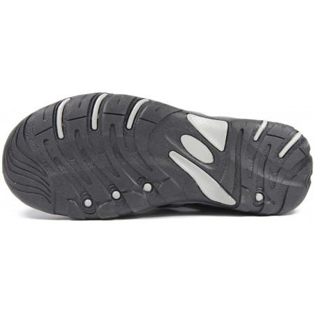 Pánské sandály - Acer ZACHRY - 3