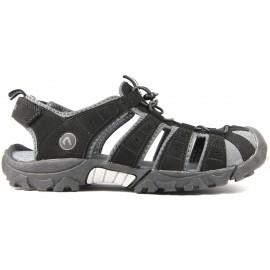 Acer KALE - Men's sandals