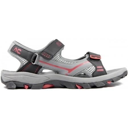 Мъжки сандали - Acer ARON - 1