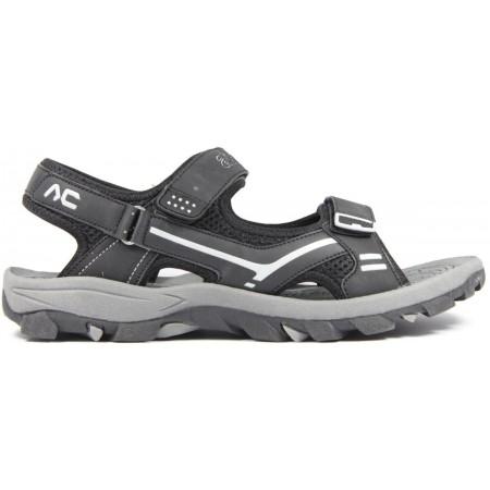 Мъжки сандали - Acer ARON - 2