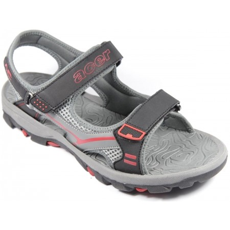 Мъжки сандали - Acer ARON - 3