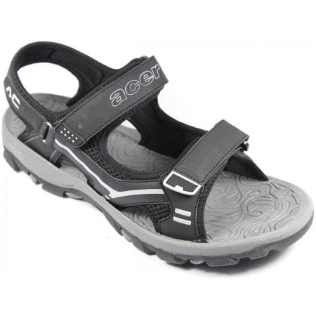 Мъжки сандали - Acer ARON - 4