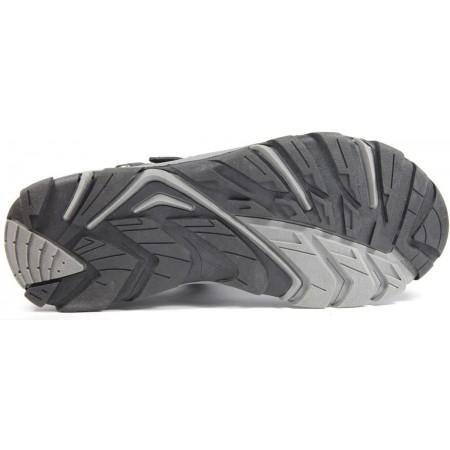 Мъжки сандали - Acer ARON - 6