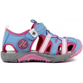 Junior League ELIA - Detské sandále