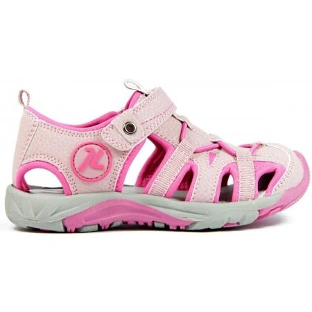 Dětské sandály - Junior League ELIA - 3