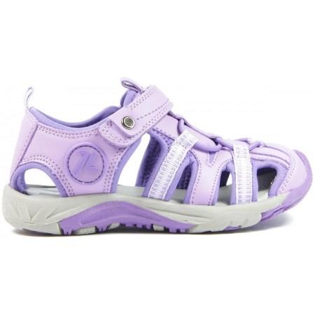 Dětské sandály - Junior League ELIA - 4