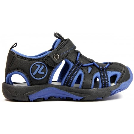 Dětské sandály - Junior League ELIA - 6