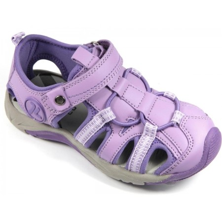 Dětské sandály - Junior League ELIA - 10