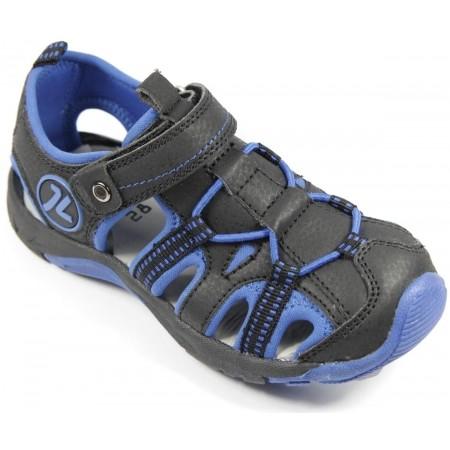 Dětské sandály - Junior League ELIA - 12