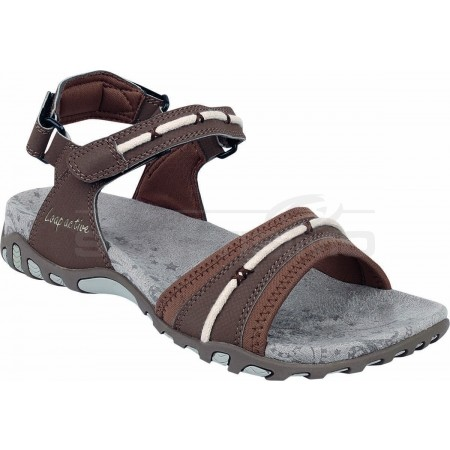 Dámské sandály - Loap KESA - 1