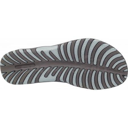 Dámské sandály - Loap KESA - 2