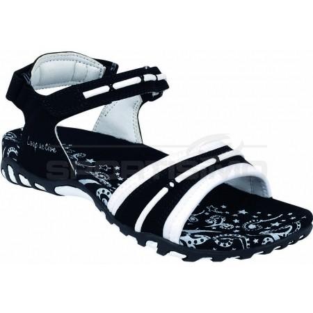 Dámské sandály - Loap KESA - 3