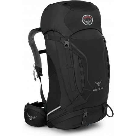 Turistický batoh - Osprey KESTREL 48 M/L