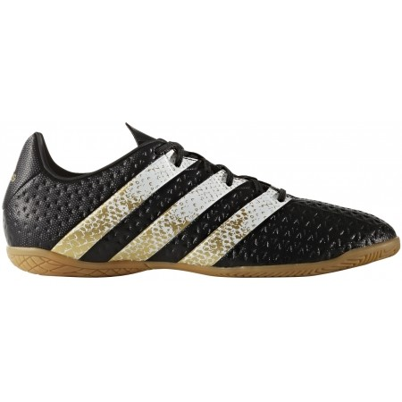 adidas ACE 16.4 IN   sportisimo.pl