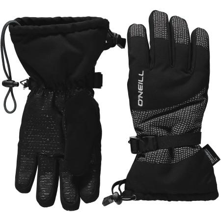 Dámské zimní rukavice - O Neill BW FREEDOM GLOVE ce88c527e4