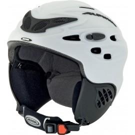 Alpina Sports PEARL SCARA - Ski helmet