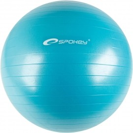 Spokey FITBALL WITH A PUMP 75CM