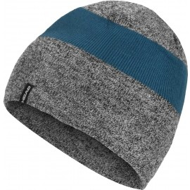 Head YORK - Knitted hat