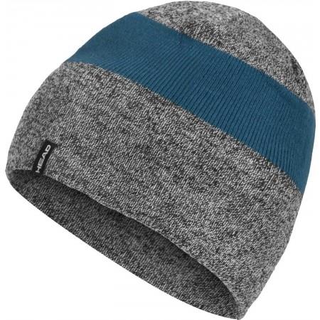 Pletená čiapka - Head YORK