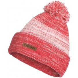 Head EBONY - Дамска плетена шапка