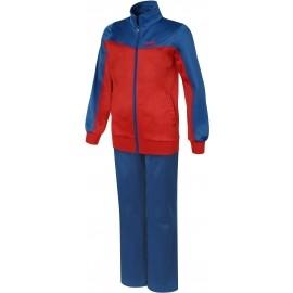 Kensis GLEN - Kids' track suit