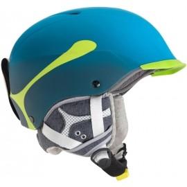 Cebe CONTEST VISOR PRO - Lyžařská helma
