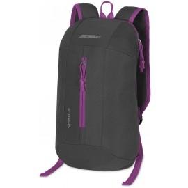 Bergun SPIRIT 10 - Universal backpack
