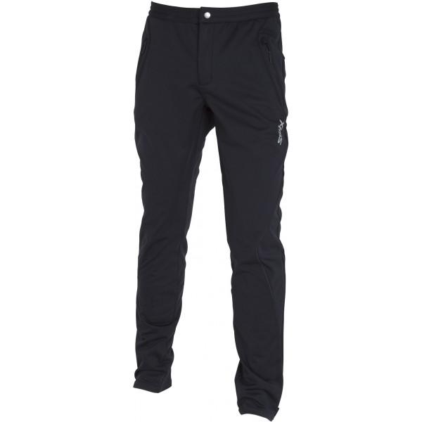 6fded5a586cf Swix GELIO - Pánske lyžiarske nohavice