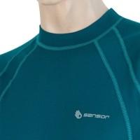 Koszulka termoaktywna męska