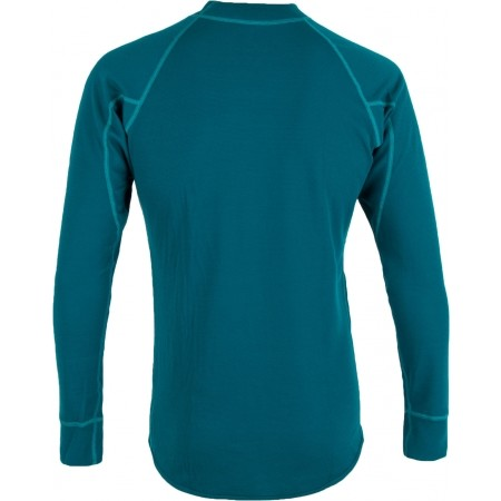 Men's functional T-shirt - Sensor DOUBLE FACE EVO DR M - 2