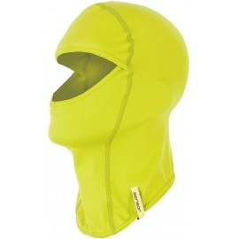 Sensor THERMO BALACLAVA JR