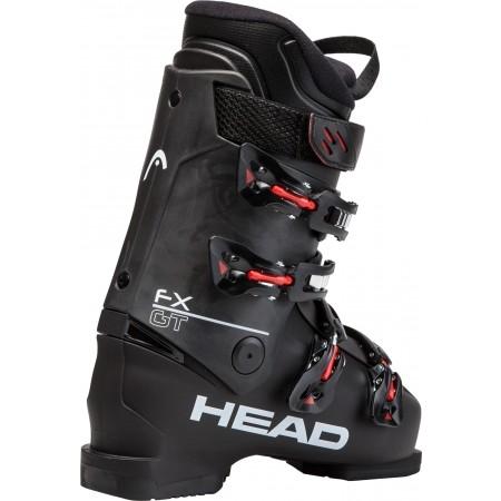 Ski boots - Head FX GT - 3