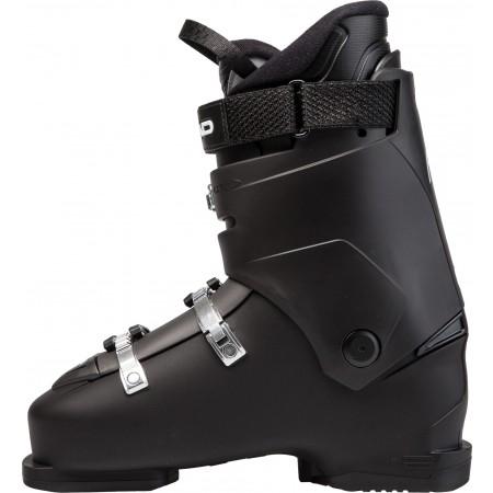 Ski boots - Head FX GT - 4
