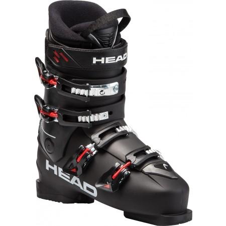 Ski boots - Head FX GT - 2