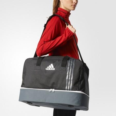 Sports bag - adidas TIRO TB BC M - 4